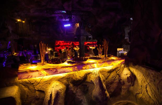 фото отеля Caves Beach Resort изображение №65