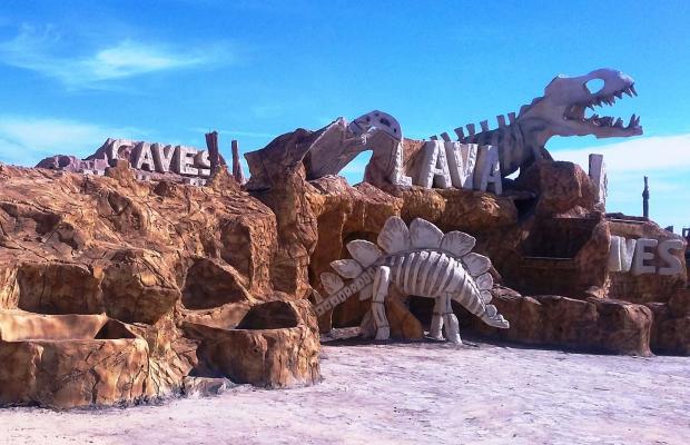 фотографии отеля Caves Beach Resort изображение №63