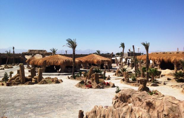 фотографии отеля Caves Beach Resort изображение №39