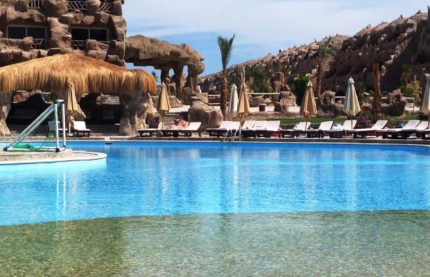 фото отеля Caves Beach Resort изображение №21
