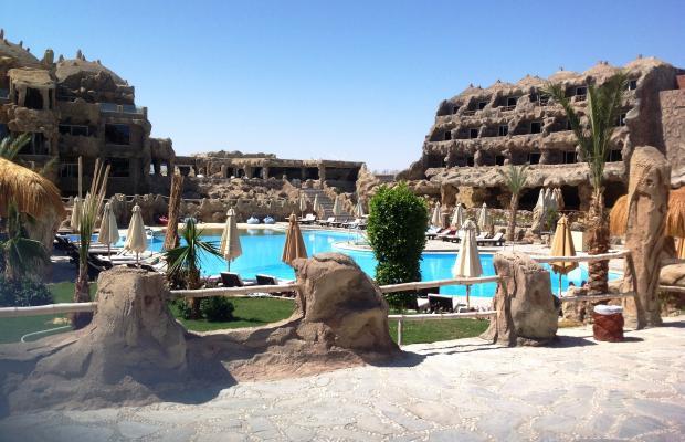 фотографии отеля Caves Beach Resort изображение №19