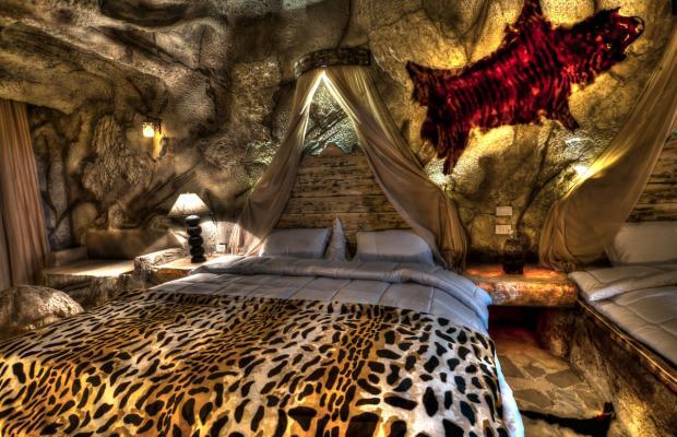 фотографии Caves Beach Resort изображение №8