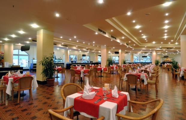 фото Look Hotels Grand Oasis Resort (ex. AA Grand Oasis Resort; Tropicana Grand Oasis) изображение №18