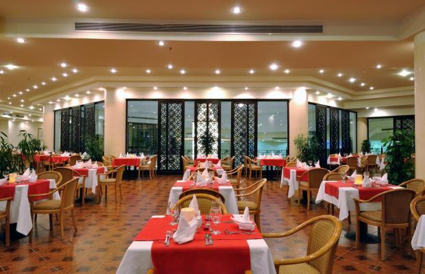 фото отеля Look Hotels Grand Oasis Resort (ex. AA Grand Oasis Resort; Tropicana Grand Oasis) изображение №17