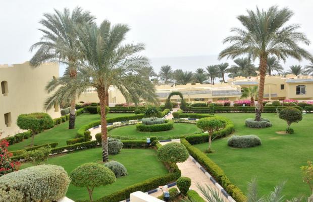 фотографии Look Hotels Grand Oasis Resort (ex. AA Grand Oasis Resort; Tropicana Grand Oasis) изображение №4