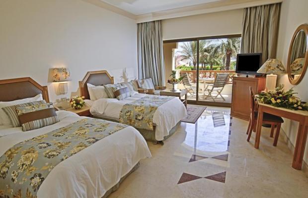 фото Continental Hotel Hurghada (ex. Movenpick Resort Hurghada, Continetal Resort Hurghada; InterContinental Resort & Casino) изображение №22