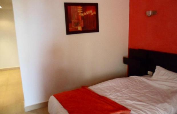фотографии Sea Sun Hotel изображение №12