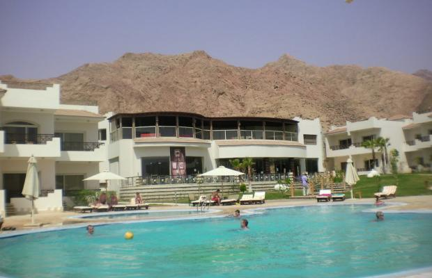 фото отеля Sea Sun изображение №5