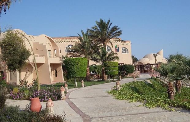 фото отеля Shams Alam Resort изображение №33