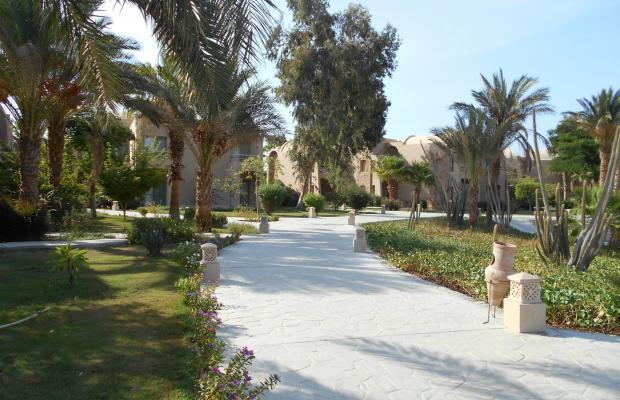 фотографии отеля Shams Alam Resort изображение №3