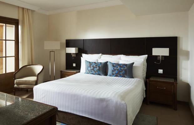фото отеля Hurghada Marriott Beach Resort изображение №5