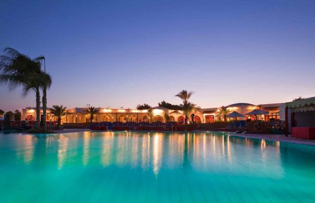 фото отеля Mercure (ex. Sofitel Hurghada) изображение №21