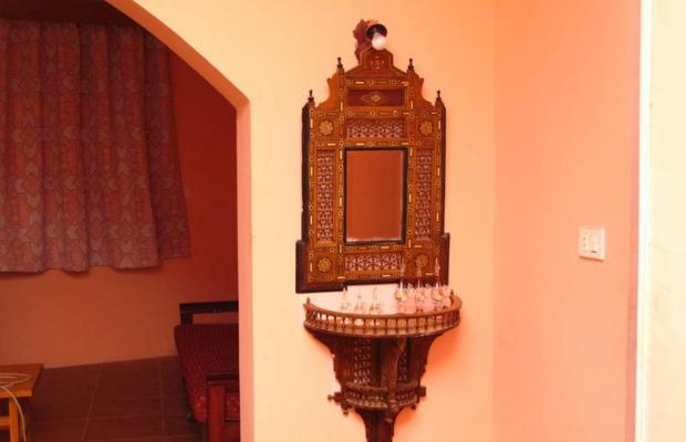 фотографии Ali Baba Hotel изображение №8