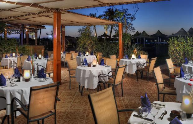 фото отеля El Malikia Resort Abu Dabbab (ex. Sol Y Mar Abu Dabbab) изображение №33