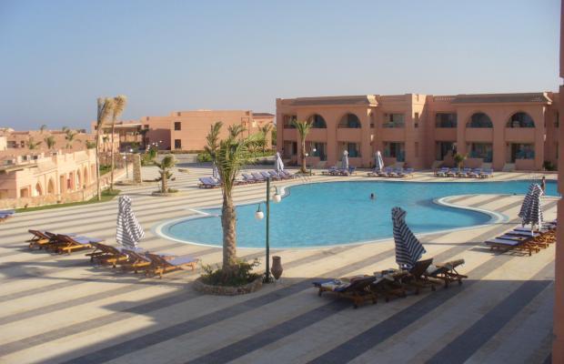 фото отеля Sol Y Mar Dolphin House (ex. Paradise Resort Marsa Alam) изображение №1