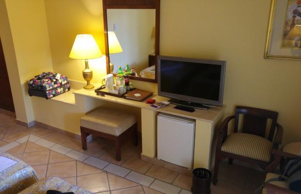 фото Jaz Solaya Resort (ex. Solymar Solaya Resort) изображение №10