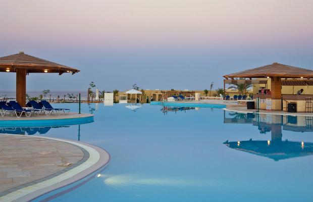 фото The Three Corners Fayrouz Plaza Beach Resort Hotel Marsa Alam изображение №10