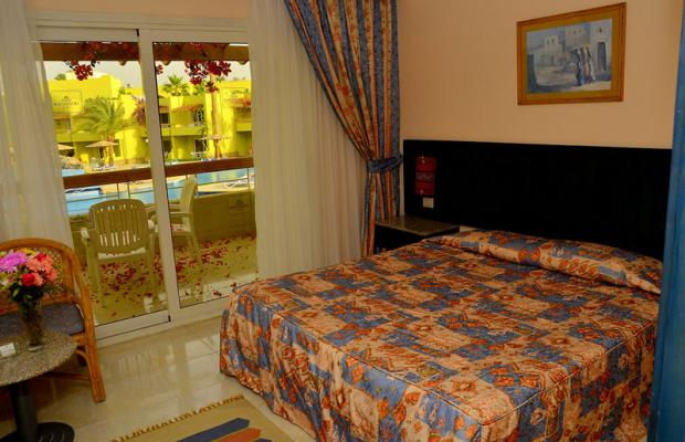 фотографии отеля Palm Beach Resort изображение №11