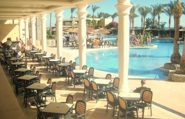 фото Panorama Bungalows Aqua Park (ех. Panorama Bungalows Resort)  изображение №2