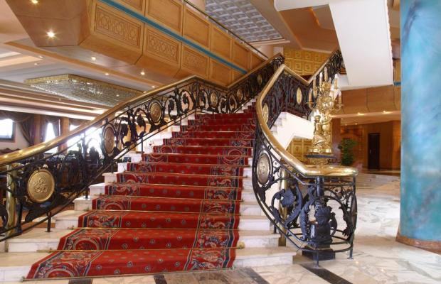 фото Egypt Princess Hotels Golden 5 Paradise Resort изображение №18