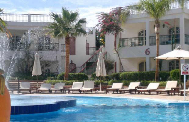 фото Resta Club Resort (ex. Resta Sharm Resort) изображение №10