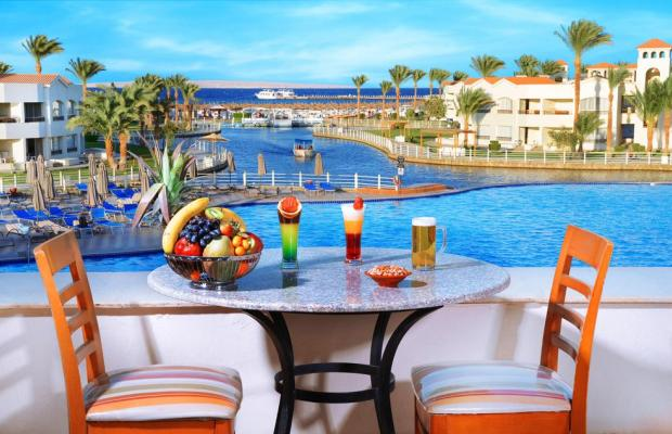 фотографии отеля Dana Beach Resort изображение №31