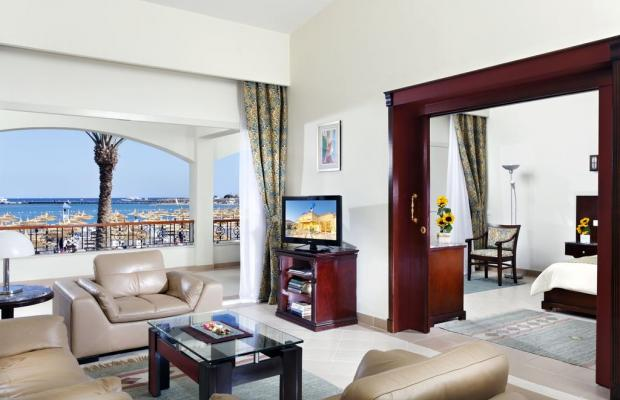 фото отеля Dana Beach Resort изображение №25