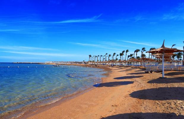 фотографии Dana Beach Resort изображение №20