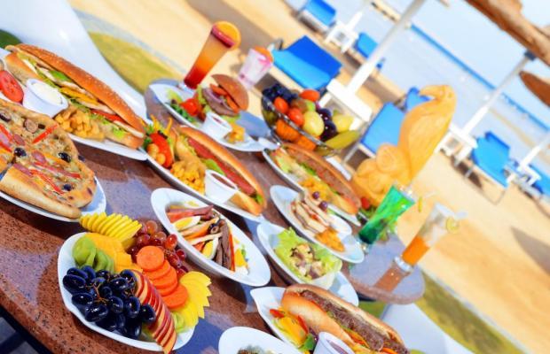 фотографии отеля Dana Beach Resort изображение №19