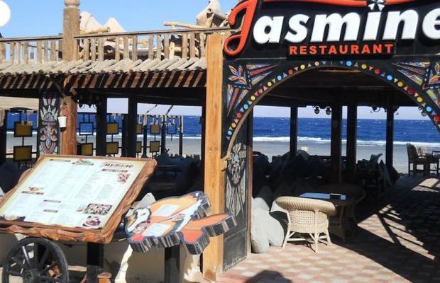 фотографии Jasmine Hotel & Restaurant изображение №24