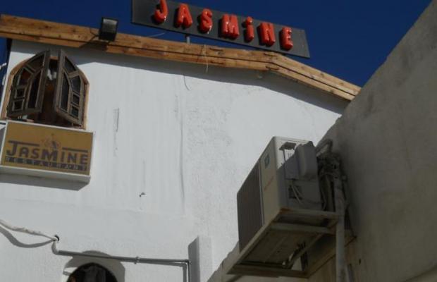 фото отеля Jasmine Hotel & Restaurant изображение №17