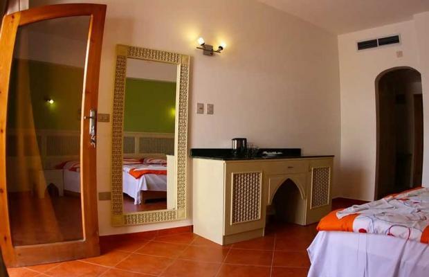 фотографии отеля Hotel Planet Oasis изображение №3