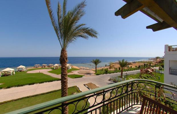 фото Hilton Sharm Waterfalls Resort изображение №2