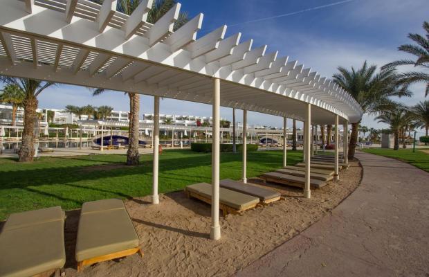 фото отеля Monte Carlo Sharm El Sheikh Resort (ex. Ritz Carlton) изображение №13