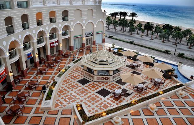 фотографии отеля Premier Romance Boutique Hotel изображение №19
