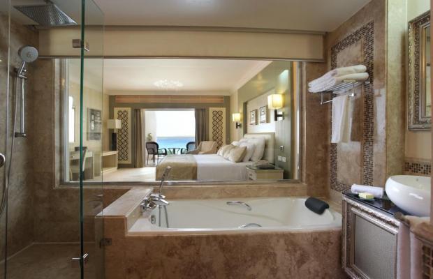 фото отеля Premier Romance Boutique Hotel изображение №5