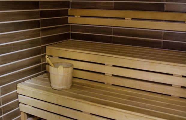 фото отеля IL Mercato Hotel & Spa (ex. Iberotel IL Mercato) изображение №29