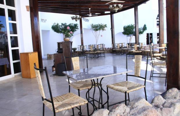фотографии отеля The Rock изображение №15