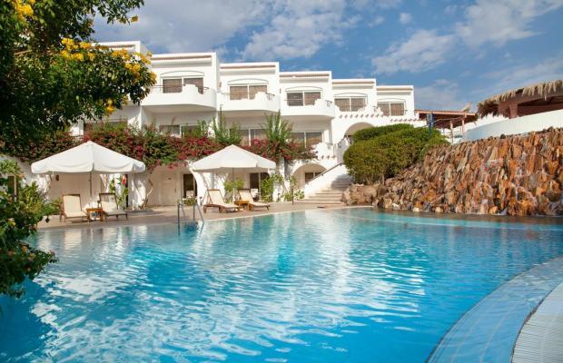 фото отеля Iberotel Palace изображение №13