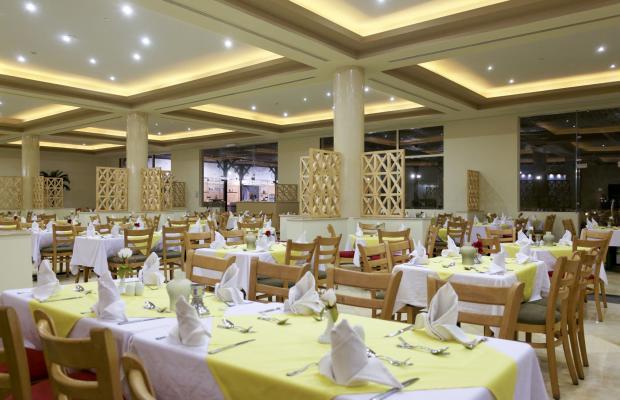 фото отеля The Three Corners Sea Beach Resort (ex. Triton Sea Beach Resort; Holiday Beach Resort Marsa Alam) изображение №45