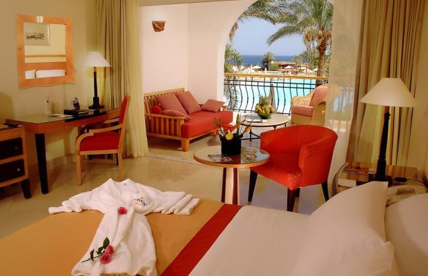 фотографии Savoy Sharm El Sheikh изображение №28