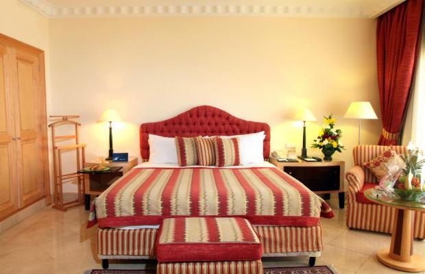фотографии отеля Savoy Sharm El Sheikh изображение №7