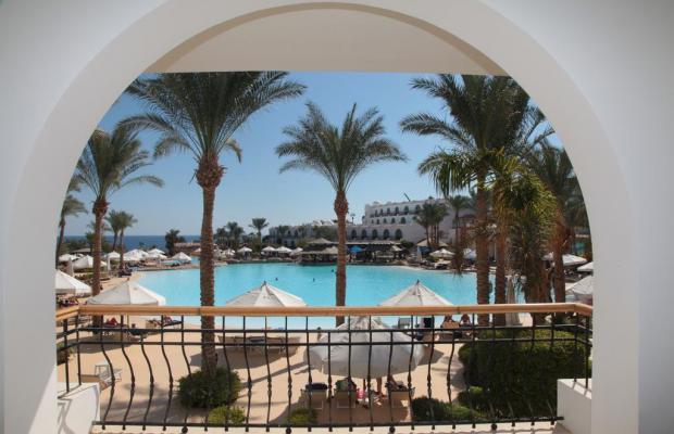 фото Savoy Sharm El Sheikh изображение №6
