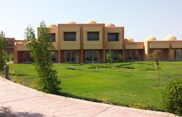 фотографии отеля Wadi Lahmy Azur изображение №23