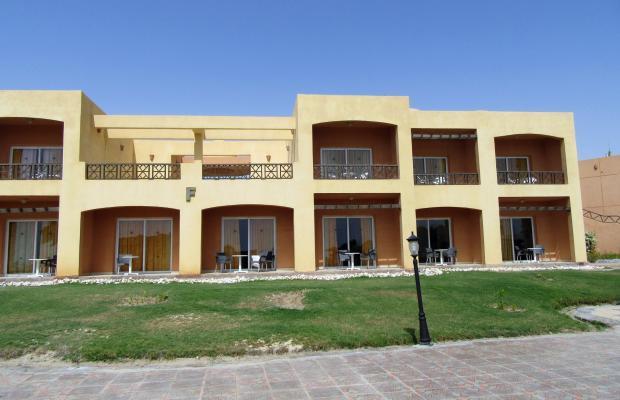 фотографии Wadi Lahmy Azur изображение №12