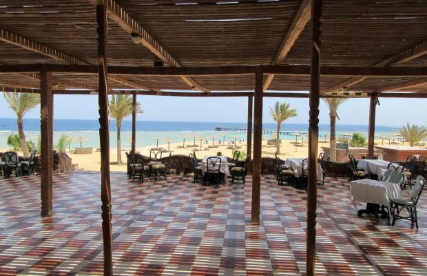 фотографии отеля Wadi Lahmy Azur изображение №7