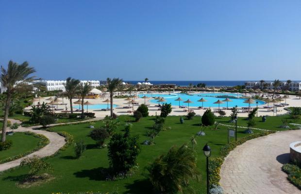 фотографии отеля Gorgonia Beach Resort изображение №59