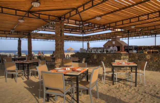 фотографии отеля Gorgonia Beach Resort изображение №47