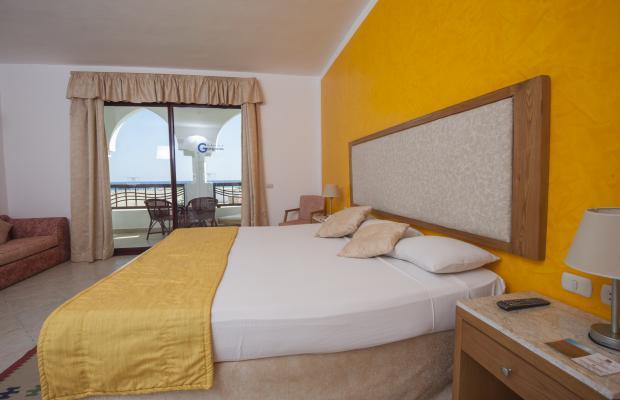 фото Gorgonia Beach Resort изображение №2