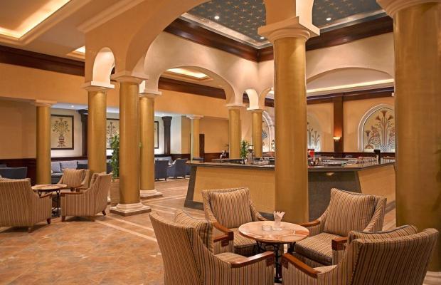фото отеля Jaz Mirabel Club (ex.Sol Y Mar Mirabel Club) изображение №9